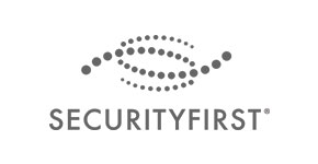 Security-First.jpg