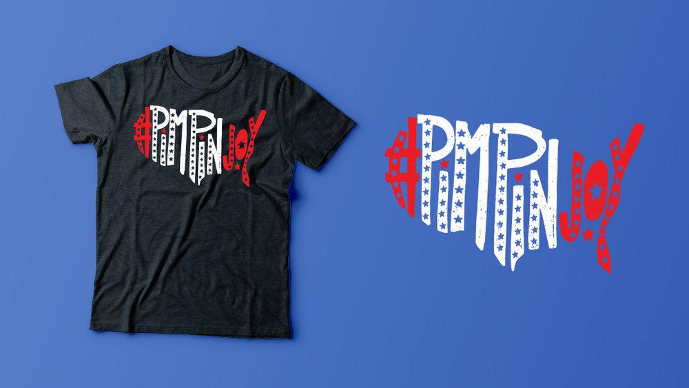 PimpinJoy-USA-Mens-3.jpg