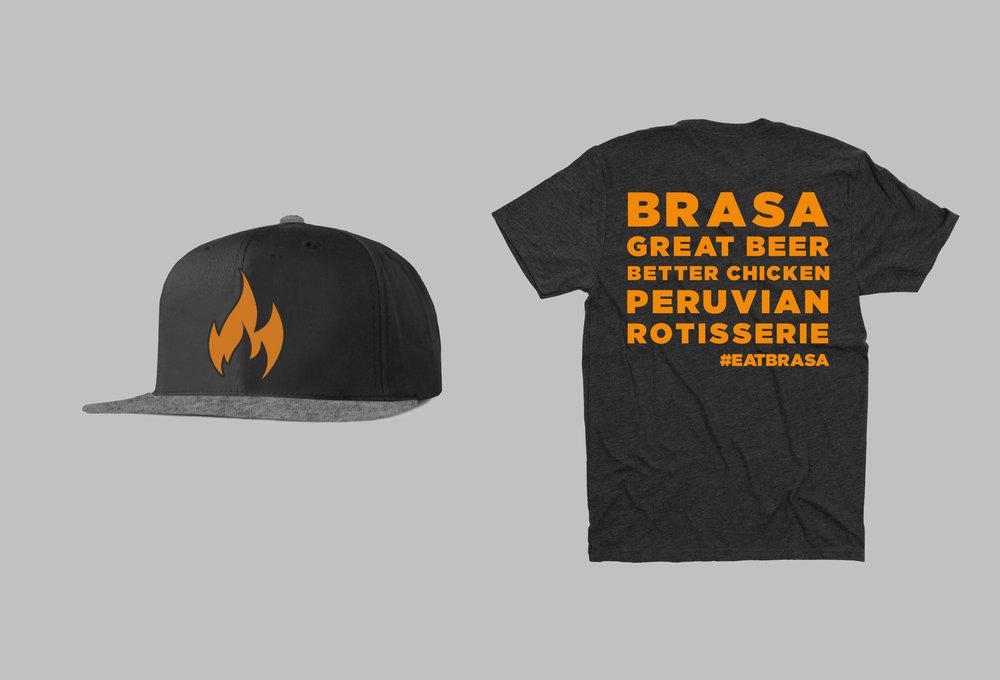 BRASA-Merch.jpg