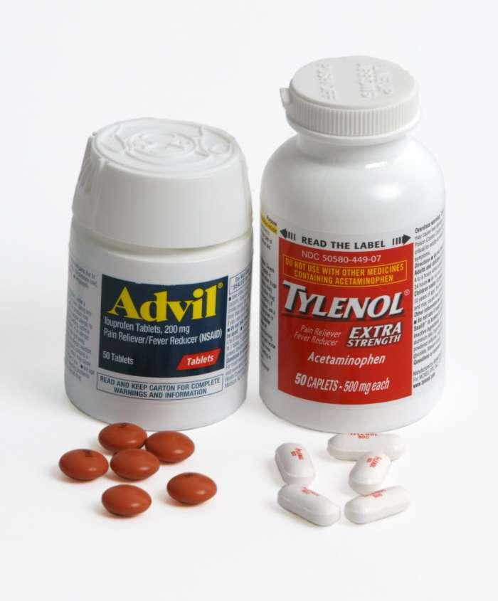 tylenol-overdose.jpg