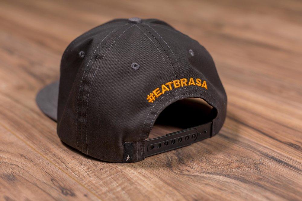 2017-BRASA-Hats-0003.jpg