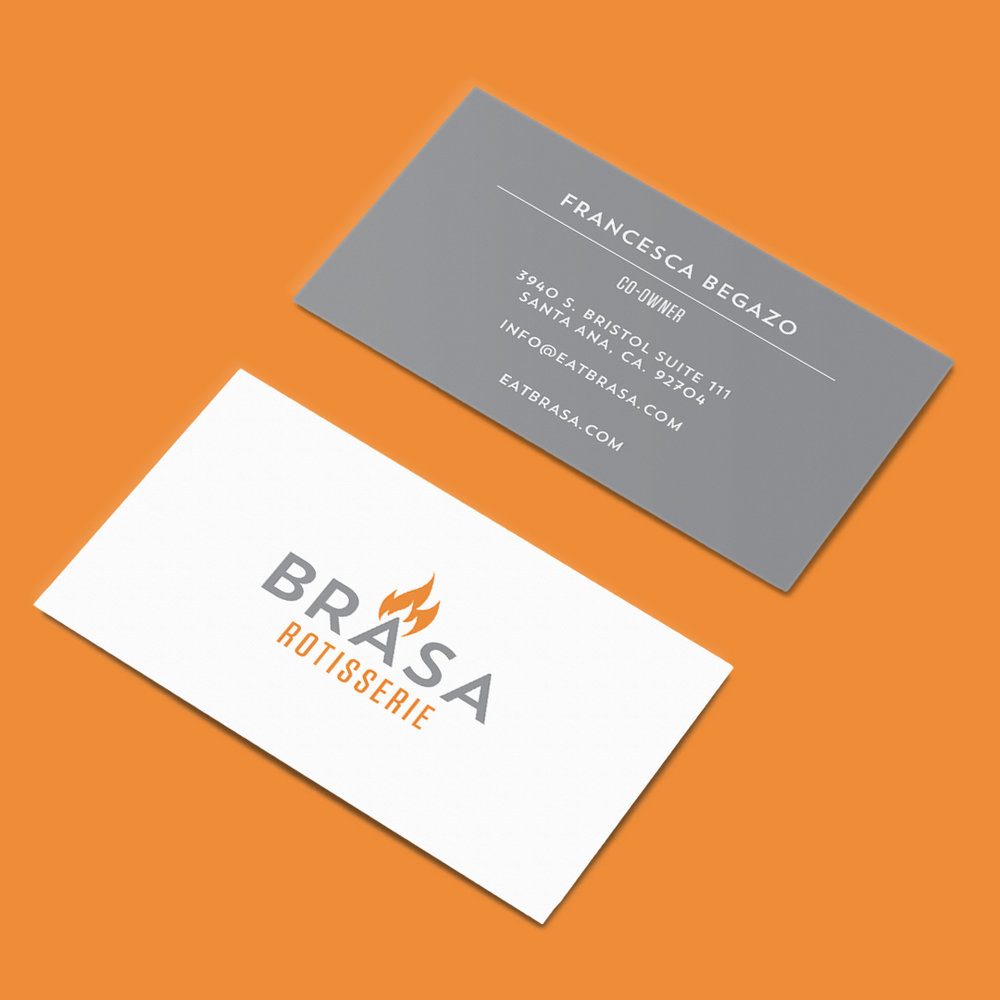 BRASA-BusinessCards-Instagram.jpg