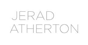 JeradAtherton.jpg