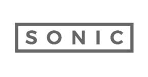 SonicHealth.jpg