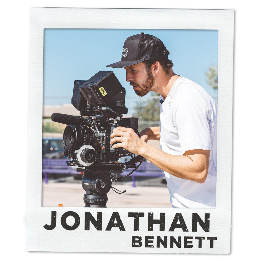 Director / DP