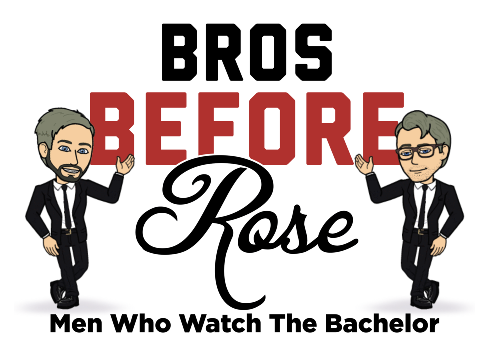 Bros Before Rose