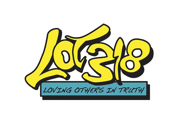 Original Logo