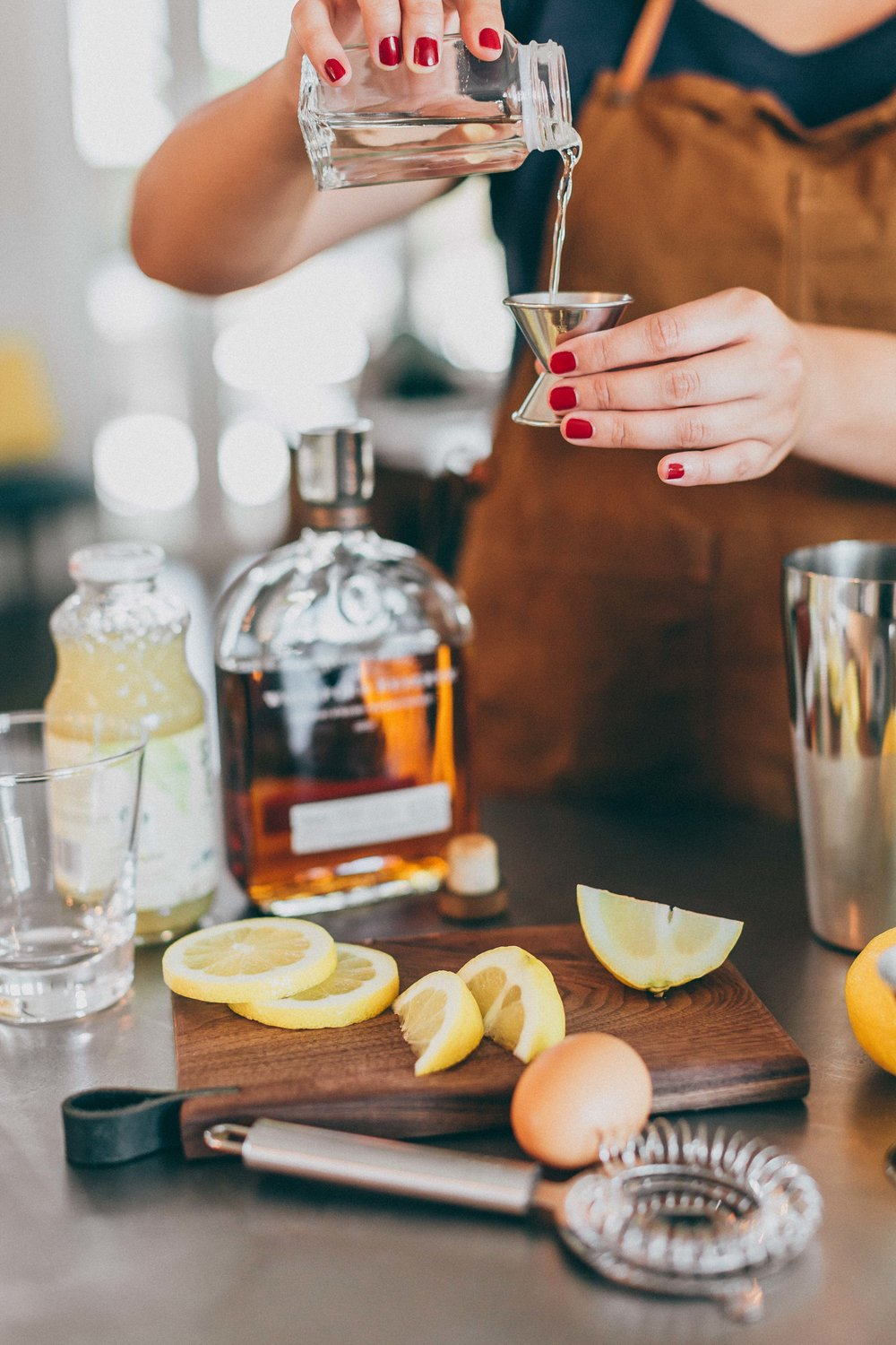 2017-Rogue-Whiskey-Sour-008-sm.jpg