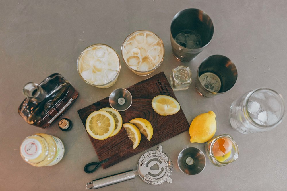 2017-Rogue-Whiskey-Sour-020-sm.jpg