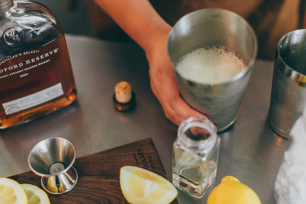 2017-Rogue-Whiskey-Sour-014-sm.jpg