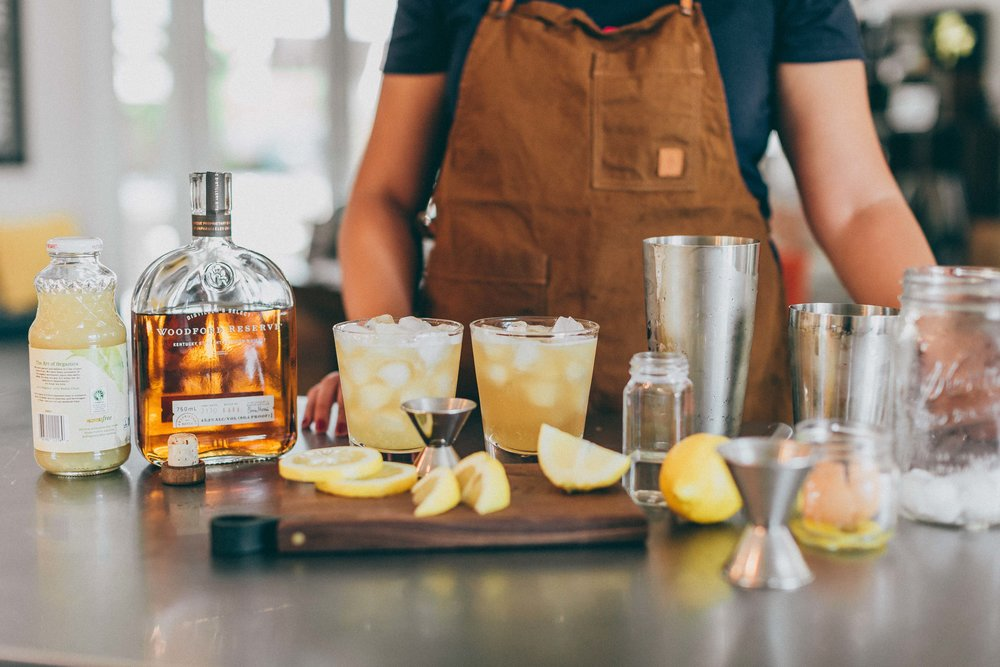 2017-Rogue-Whiskey-Sour-019-sm.jpg