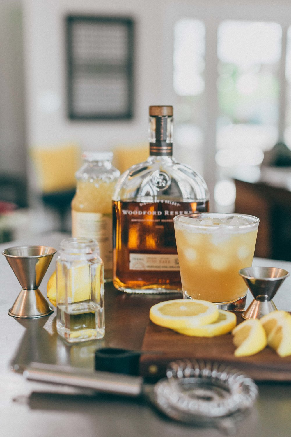 2017-Rogue-Whiskey-Sour-022-sm.jpg