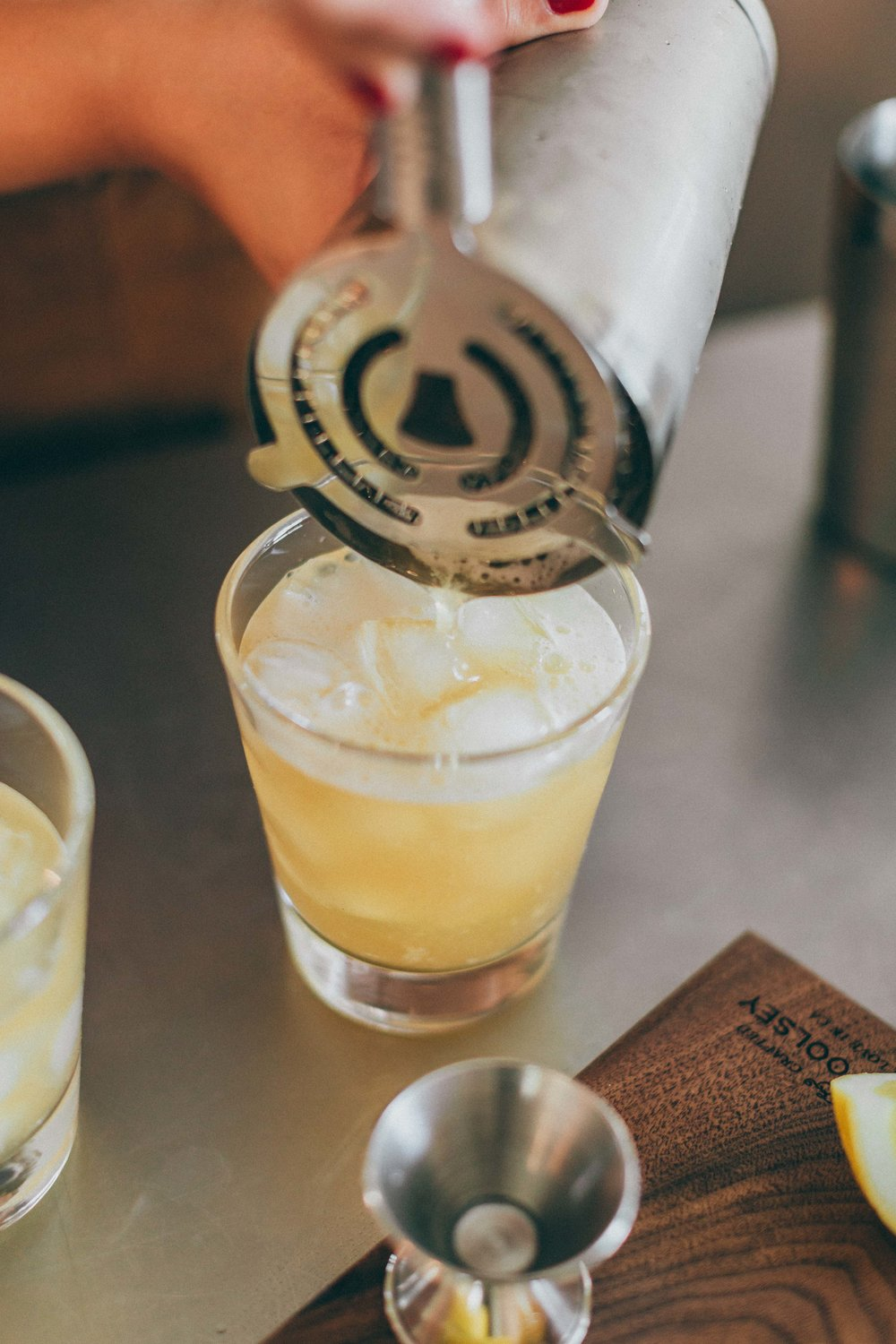 2017-Rogue-Whiskey-Sour-018-sm.jpg
