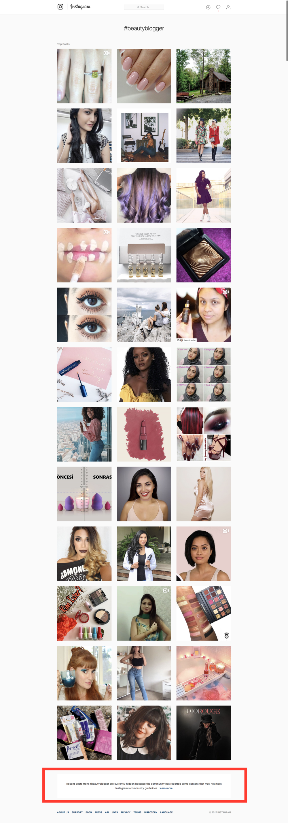 screencapture-instagram-explore-tags-beautyblogger-1506019833310.png
