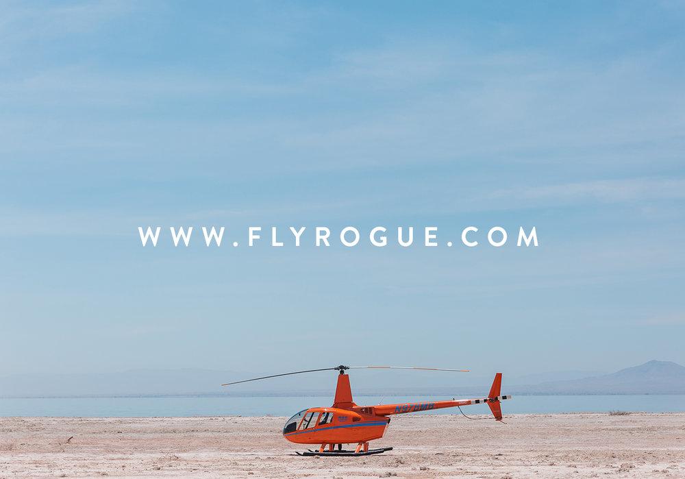 rogue-aviation.jpg