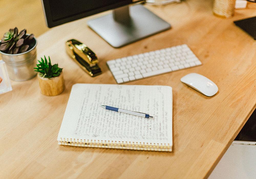 business_tips_banner.jpg
