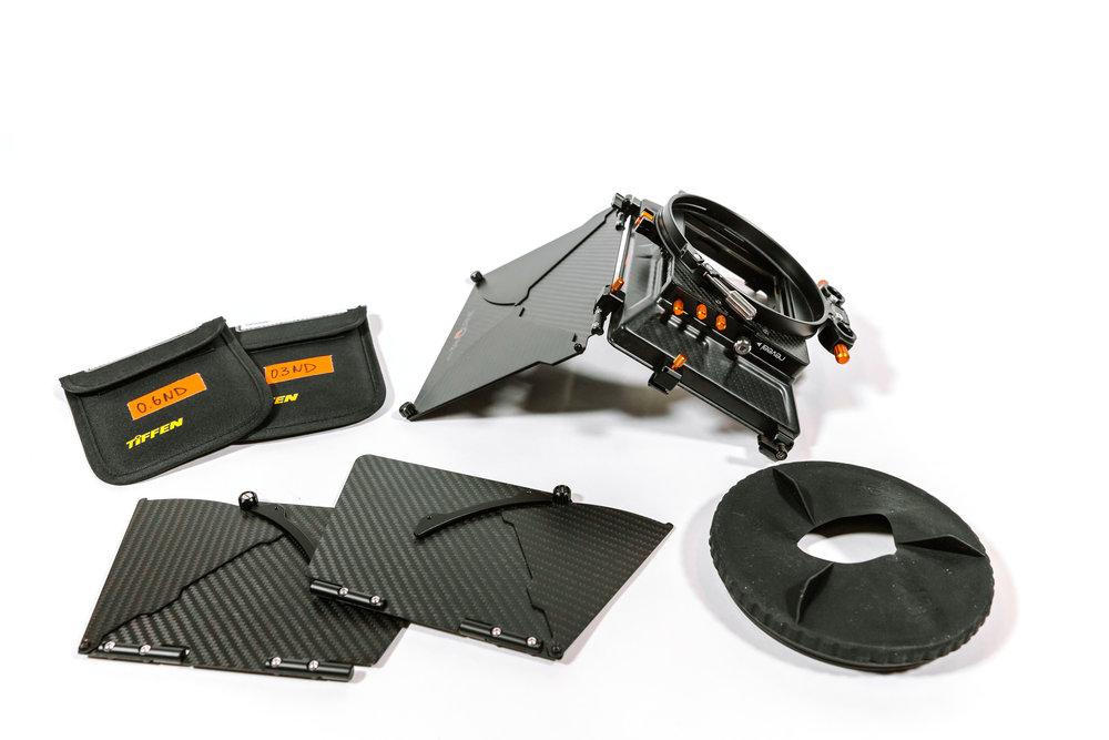 2018-Rogue-Equipment-0005.jpg