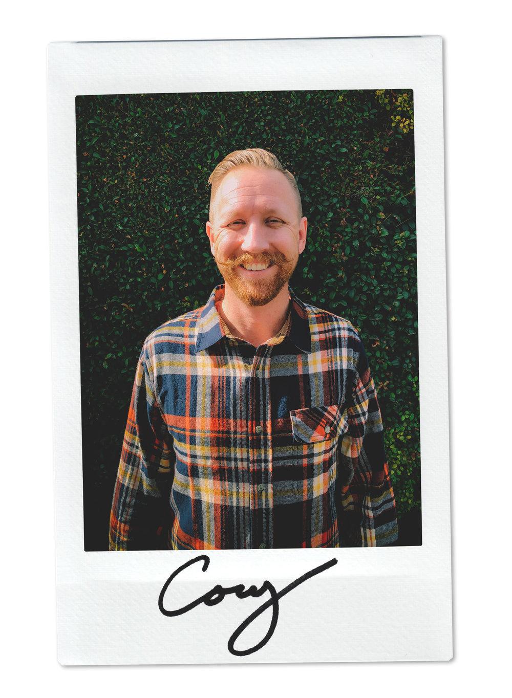 Cory-TeamPhoto.jpg