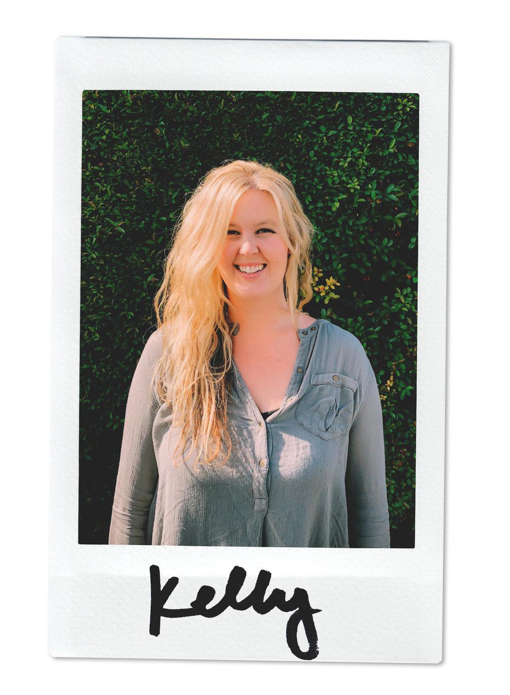 Kelly-02.jpg