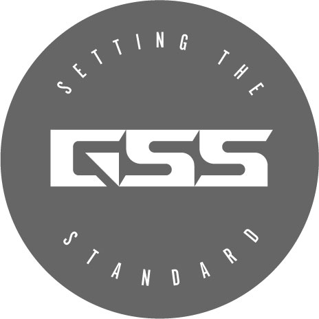 GSS-02.jpg