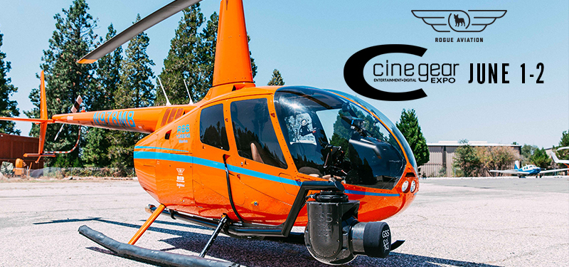 Rogue Aviation Cinegear Promo Email Campaign (1).jpg