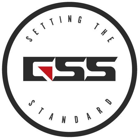 GSS_Icon_CHR-RED.jpg