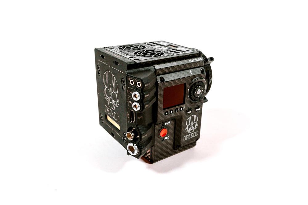 2018-Rogue-Equipment-0044.jpg