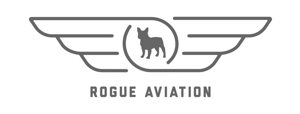 Rogue Aviation.jpg