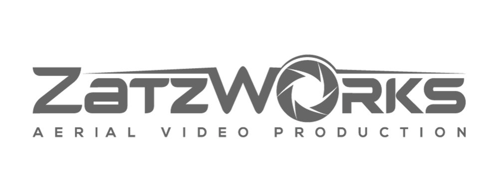 Zatzworks.jpg
