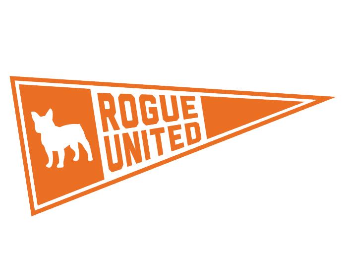 rogue-united.jpg