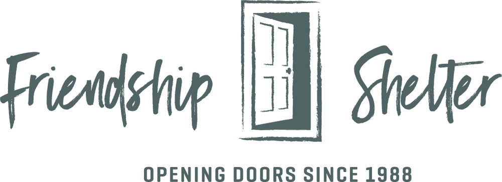 Friendship Shelter Logo.jpg