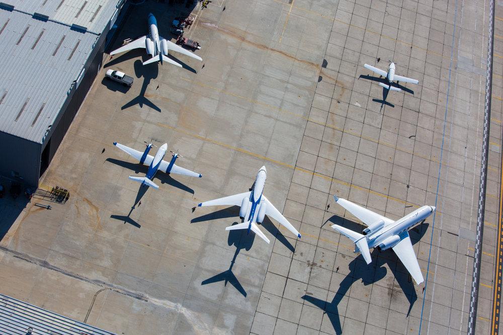 07-03_RA_Air to Air-108.jpg