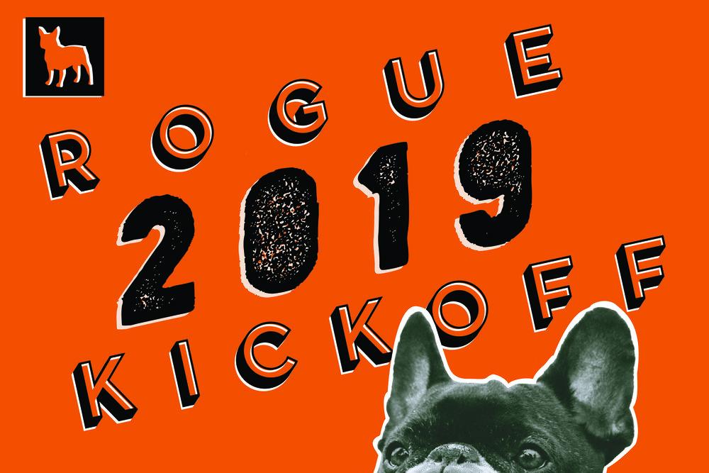 2019_01_Rogue Kickoff_Rec-01.jpg