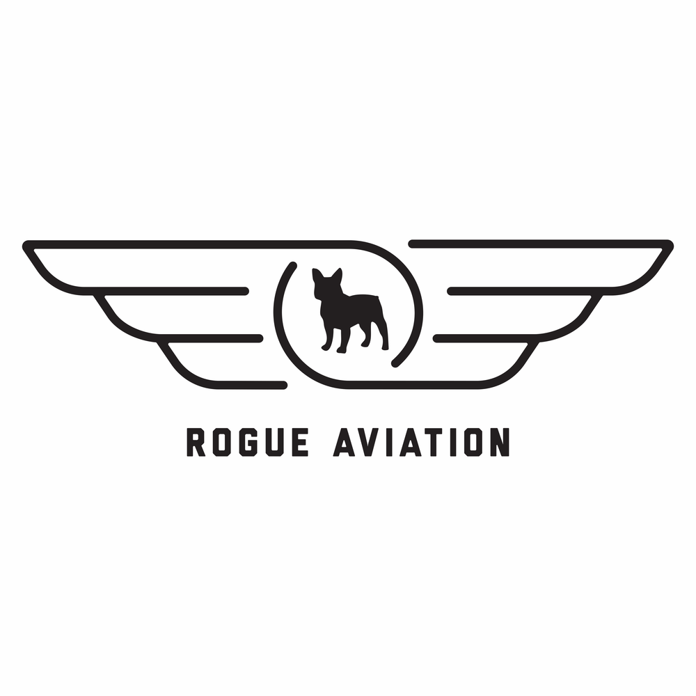 Rogue_Aviation (Square).png