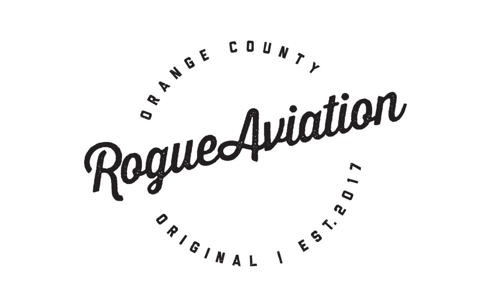 Rogue_Aviation_Seal_Wallpaper.jpg
