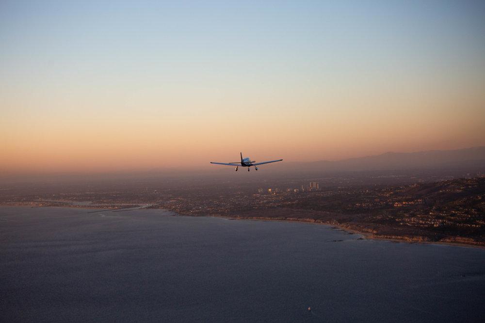 2018_11_PFA_Air to Air_24.jpg