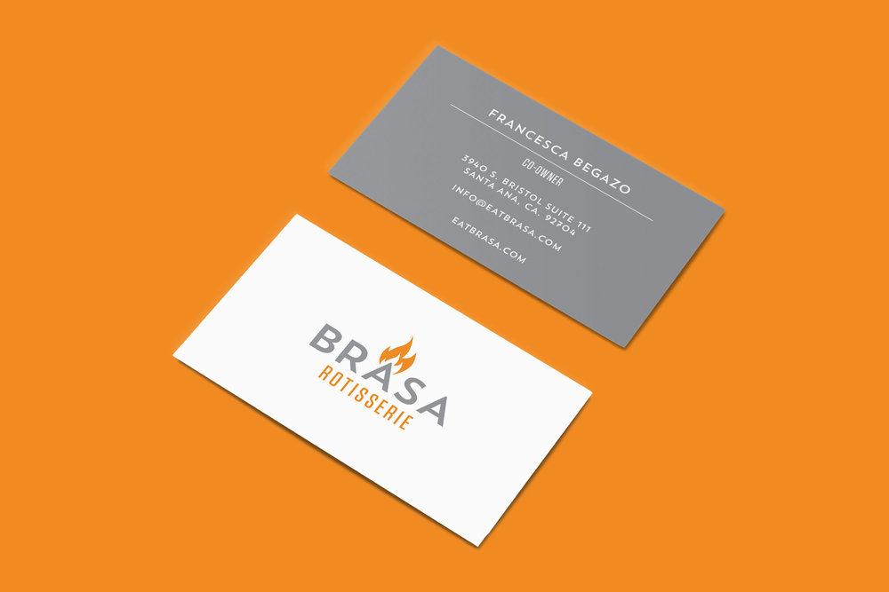 BRASA-Business-Card.jpg