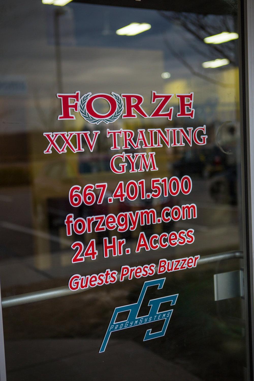 FORZE-6780.jpg