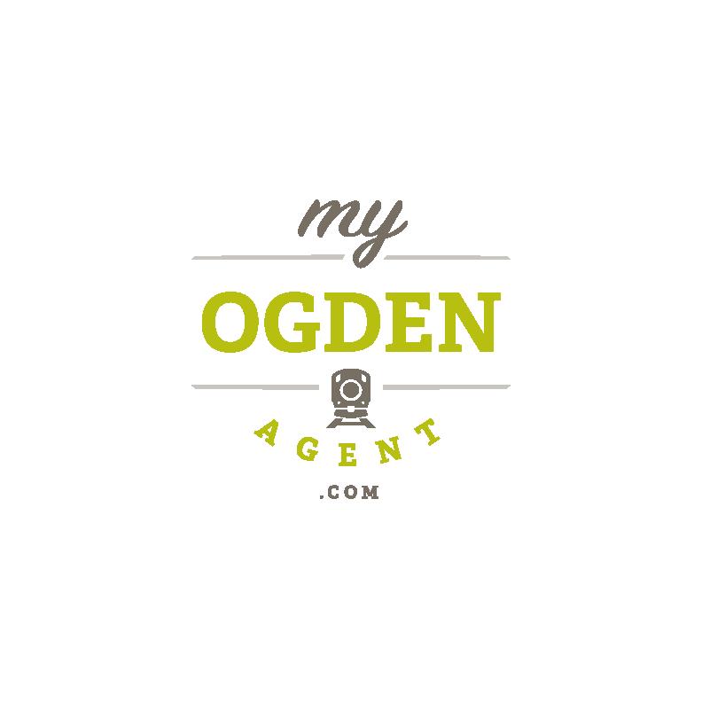 Ogden-01-01.png