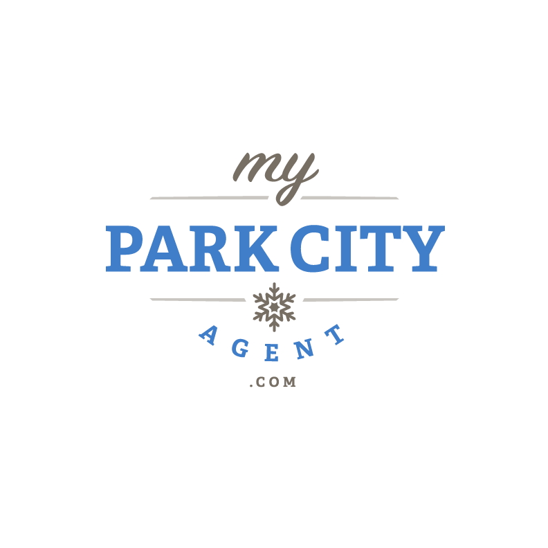 ParkCity-01-01.png