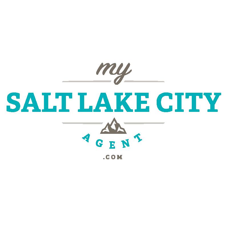 SaltLake-01-01.png