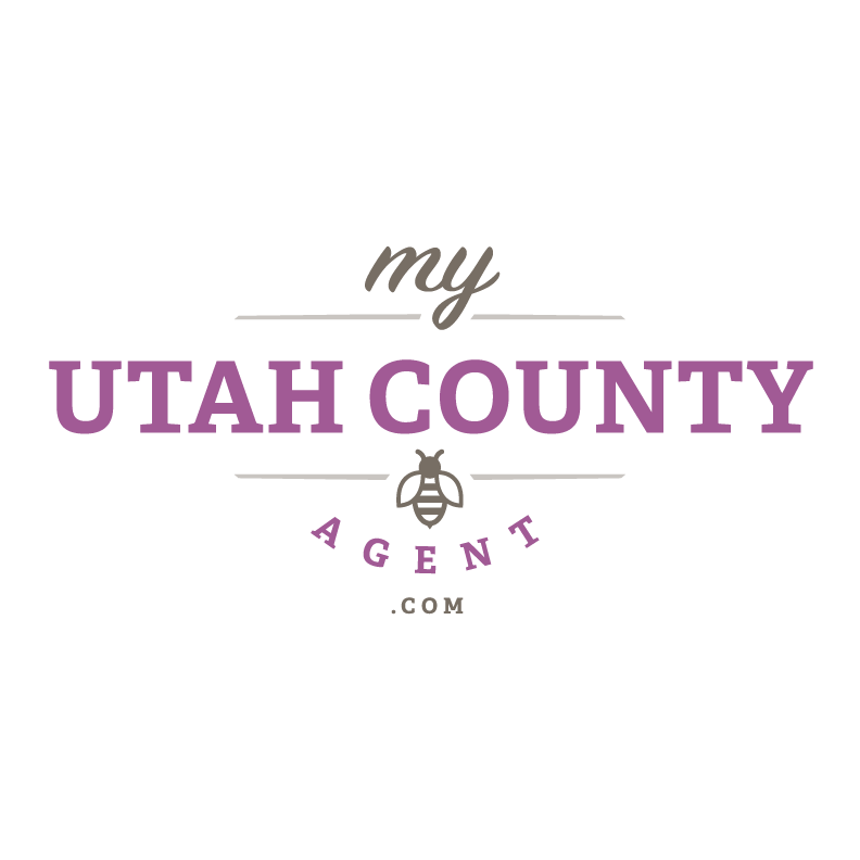 UtahCounty-01-01.png