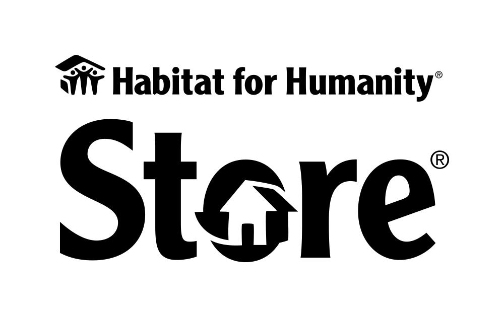 habitat-store-logo-black-text-white-background.png