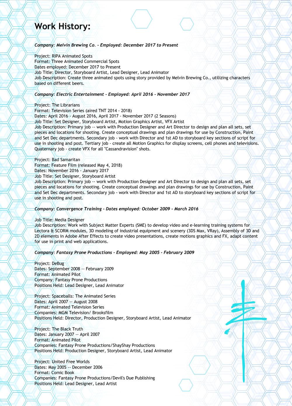 Fx Animator Cover Letter Saraheppscom examples of business ...