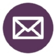 W_Email.jpg