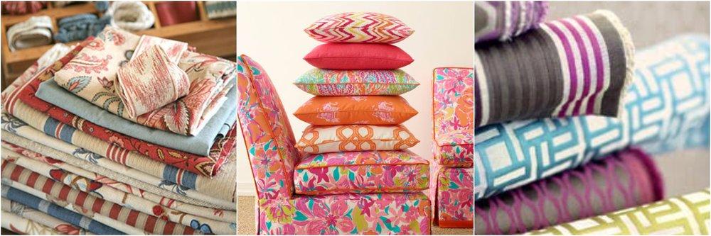 Fabrics3.jpg