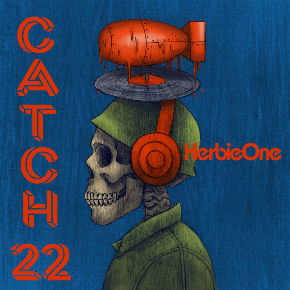 catch22-cover-print.jpg