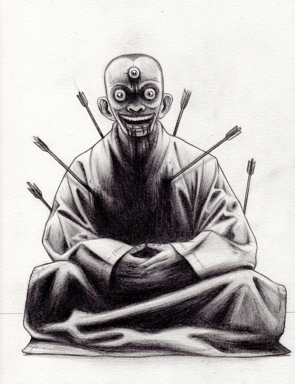 monk-drawing.jpg