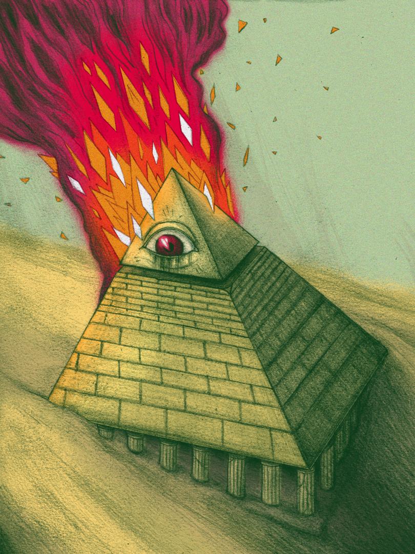 burnthepyramidPRINT72.jpg