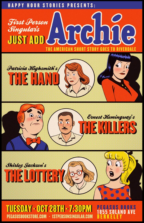ArchiePosterFINALweb.jpg